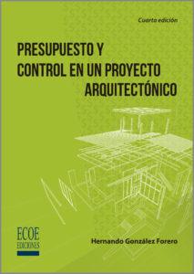 Presupuesto-y-control-en-un-proyecto-arquitectónico-4ed
