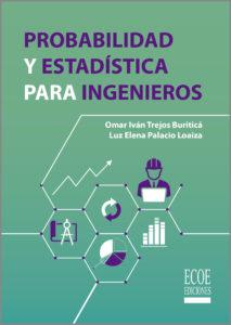 Probabilidad-y-estadística-para-ingenieros