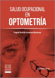 Salud-ocupacional-en-optometria