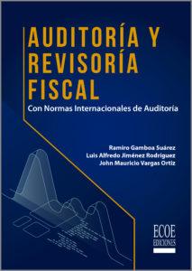 Auditoría-y-revisoría-fiscal-con-normas