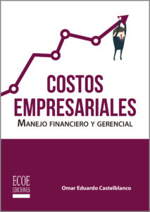 Costos-empresariales-manejo-financiero-y-gerencial