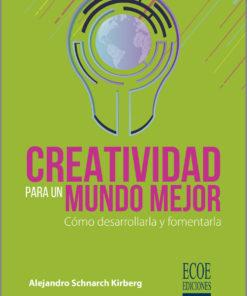 Creatividad-para-un-mundo-mejor