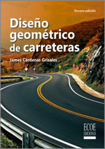 Diseño geométrico de carreteras 3ed.jpg
