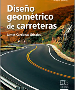 Diseño geométrico de carreteras 3ed.jpg