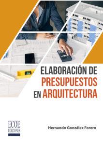 Elaboración de presupuestos en arquitectura