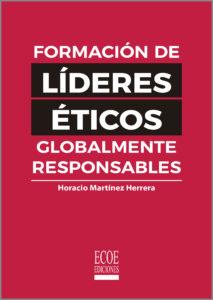 Formación de líderes éticos globalmente responsables.jpg