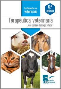 Terapeutica_ veterinaria 6ed