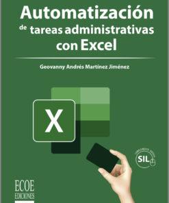 Automatización-de-tareas-administrativas-con-Excel