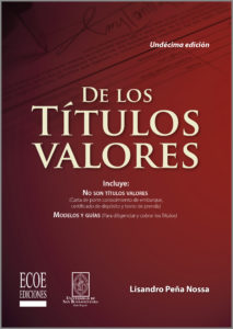 De-los-Títulos-valores-11ed