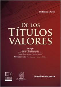 De-los-Títulos-valores-11ed