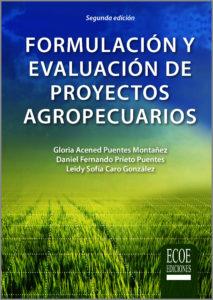 Formulación-y-evaluación-de-proyectos-agropecuarios-2ed