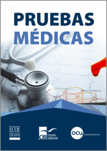 Pruebas-médicas-I-y-II