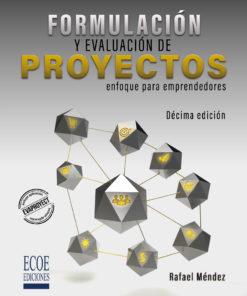 libro-Formulacion-y-evaluacion-enfoque-para-emprendedores