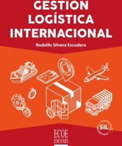 Gestión logística internacional