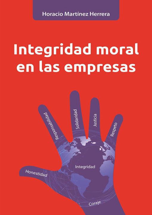 integridad-moral-en-las-empresas