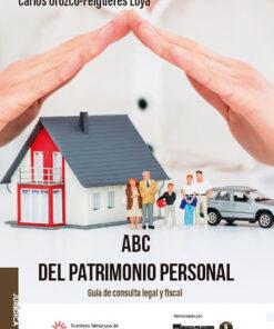 ABC-del-patrimonio-personal
