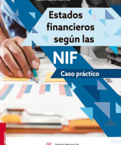 comprar-libro-Estados-financieros-segun-las-NIF-Caso-practico