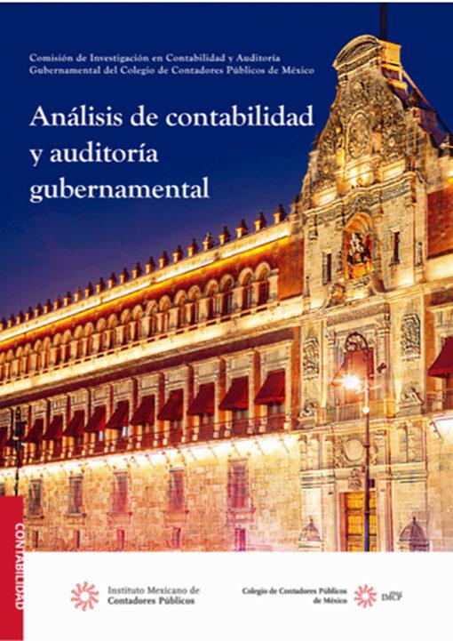 Comprar-libro-analisis-de-contabilidad-y-auditoria-gubernamental