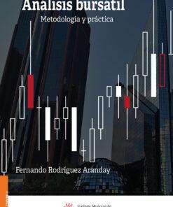 compra-libro-analisis-bursatil