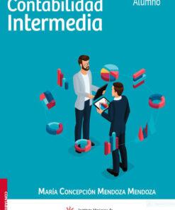Comprar-libro-contabilidad-intermedia
