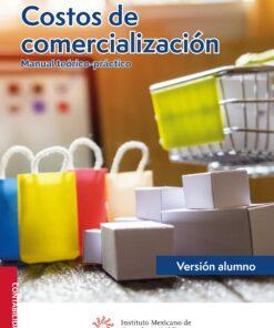 comprar-libro-costos-de-comercializacion-manual-teorico-practico