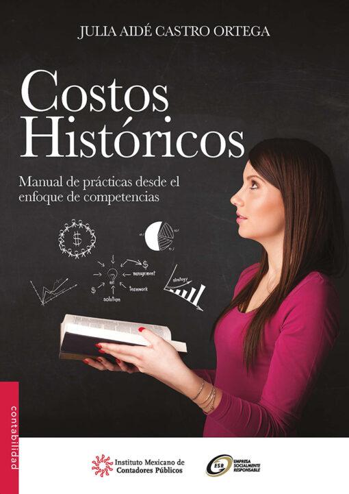 comprar-libro-costos-historicos