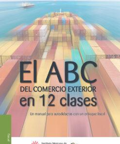 comprar-libro-ABC-del-comercio-exterior-en-12-clases