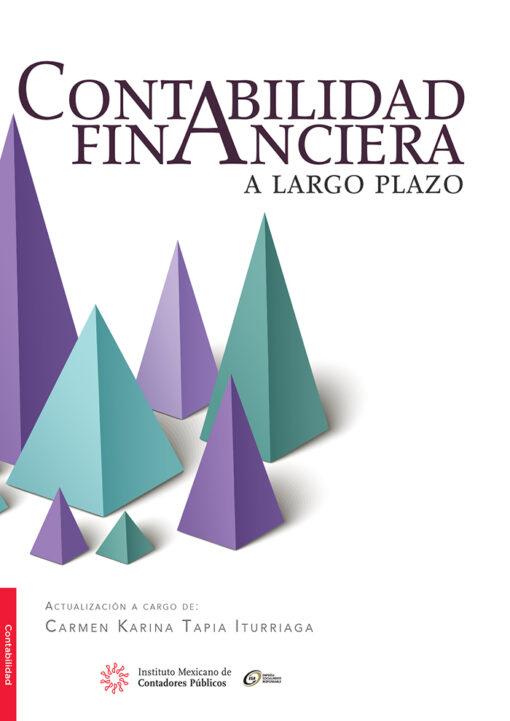 comprar-libro-contabilidad-financiera-a-largo-plazo
