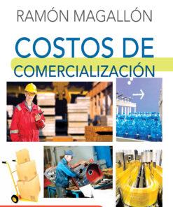 comprar-libro-costos-de-comercializacion