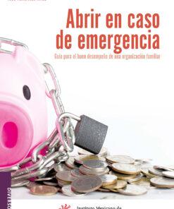 abrir-en-caso-de-emergencia