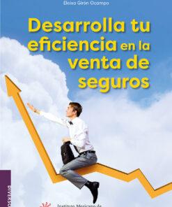 comprar-libro-desarrolla-tu-eficiencia-y-productividad-en-la-venta-de-seguros