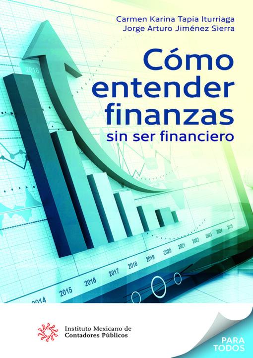 comprar-libro-como-entender-finanzas-sin-ser-financiero