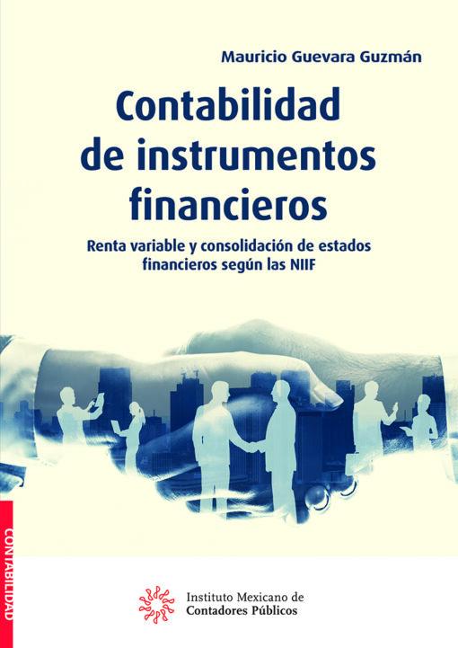 comprar-libro-contabilidad-de-instrumentos-financieros