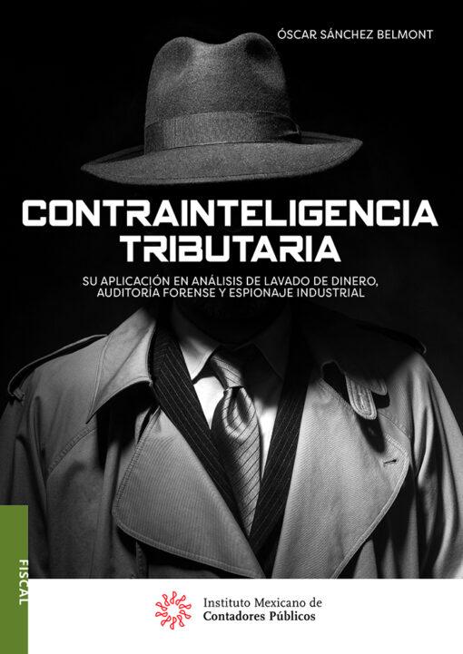 comprar-libro-contrainteligencia-tributaria