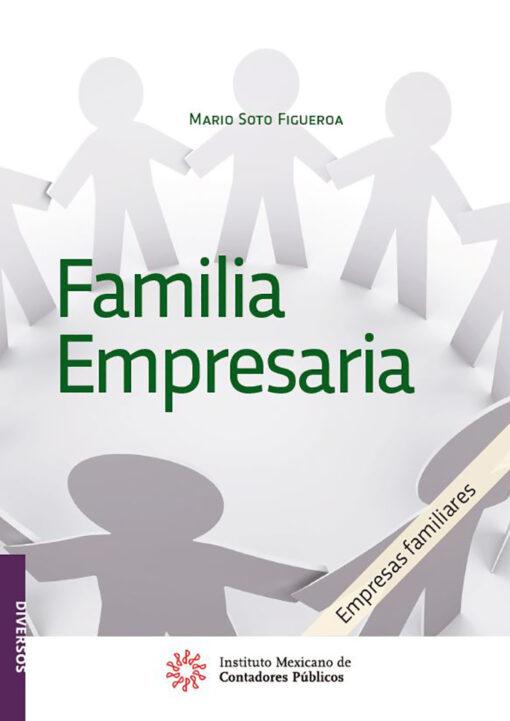 Comprar-libro-Familia-empresaria