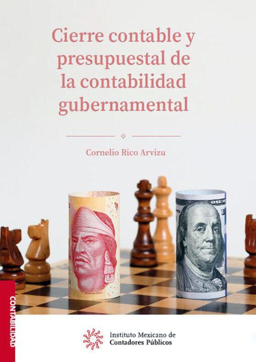 omprar-libro-cierre-contable-y-presupuestal-de-la-contabilidad-gubernamental