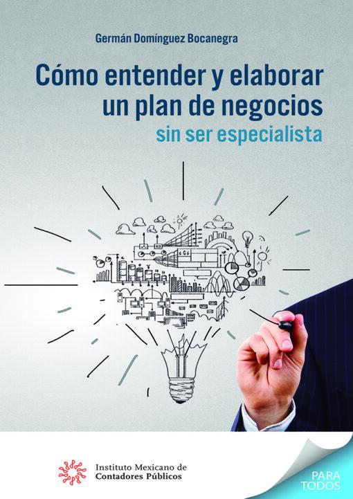 comprar-libro-como-entender-y-elaborar-un-plan-de-negocios-sin-ser-especialista