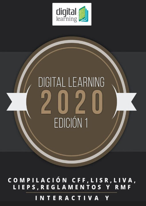 comprar-libro-Digital-Learning-2020