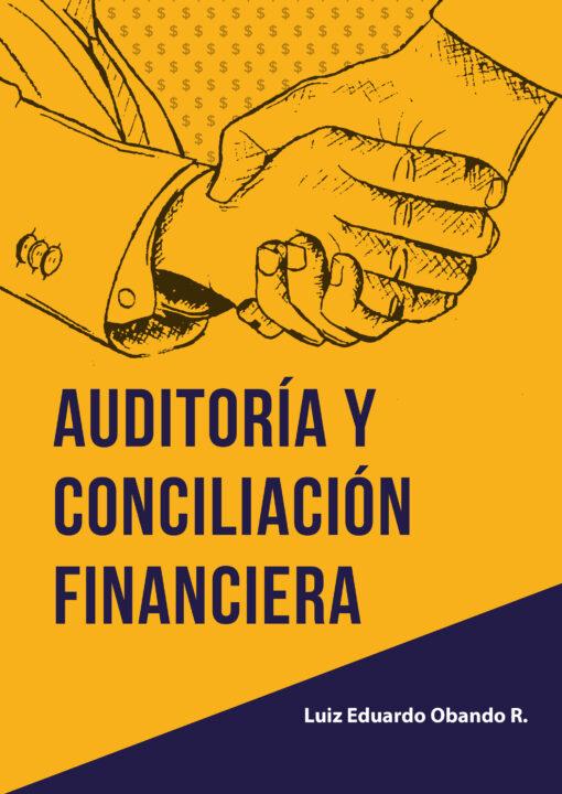 Auditoría-y-conciliación-financiera