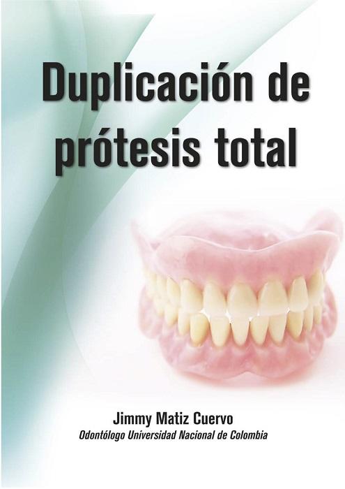 comprar-libro-duplicacion-de-protesis-total