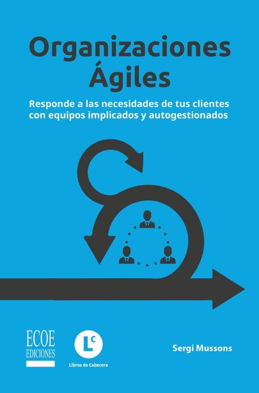 comprar-libro-organizaciones-agiles