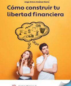 comprar libros como construir tu libertad financiera