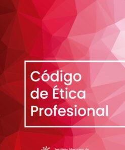 Comprar-libro-Código-de-etica-profesional-2020