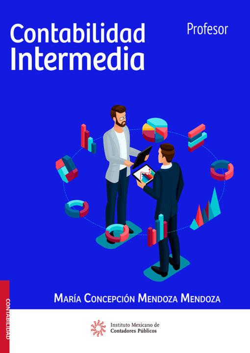 libro-Contabilidad-intermedia-version-profesor