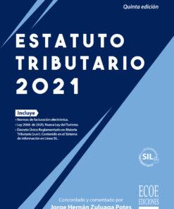libro-estatuto-tributario-20201