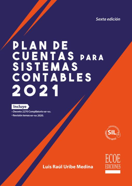 libro-Plan-de-Cuentas-para-sistemas-contables-2021