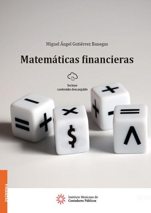 libro-Matematicas-financieras