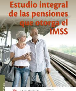 libro-Estudio-integral-de-las-pensiones-que-otorga-el-IMSS