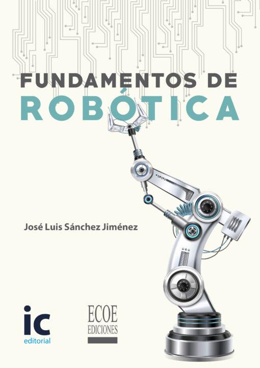 comprar-libro-Fundamentos-Robotica