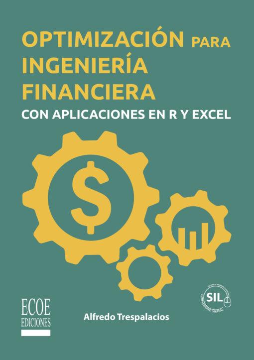comprar-libro-Optimizacion-para-ingenieria